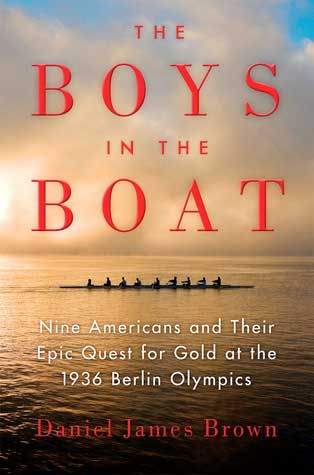 the-boys-in-the-boat