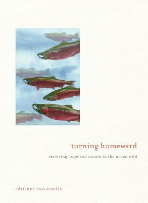 turning homeward