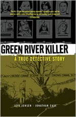 green_river_killer