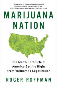 marijuana-nation