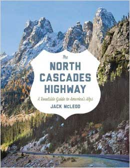 the-north-cascades-highway