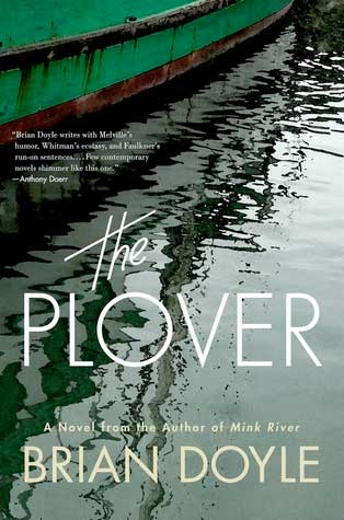 the-plover
