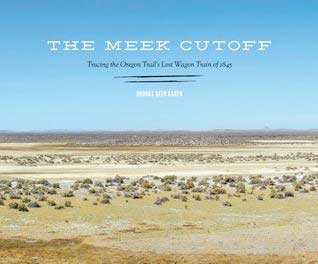 the-meek-cutoff